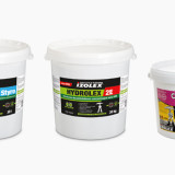Dobry-Produkt-Hydroizolacje-Budowlane-Izolex-BuduBudu-Kiellce