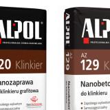 Nanozaprawy-Alpol-BuduBudu-Kielce