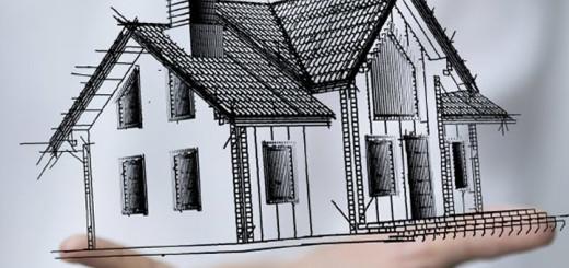 budowa-domu-poradnik-budubudu-kielce
