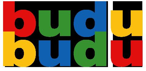 BuduBudu.pl