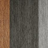 Okładzina elewacyjna KERRAFRONT Wood Design